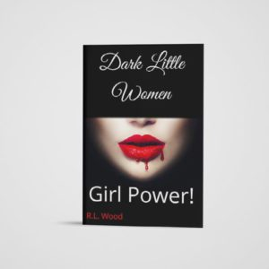 dark-little-women