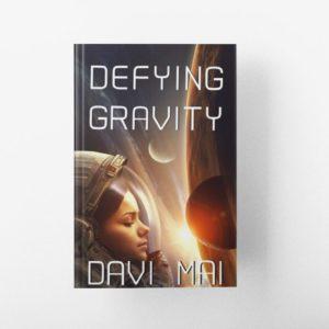 defying-gravity
