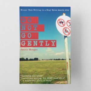 do-not-go-gently