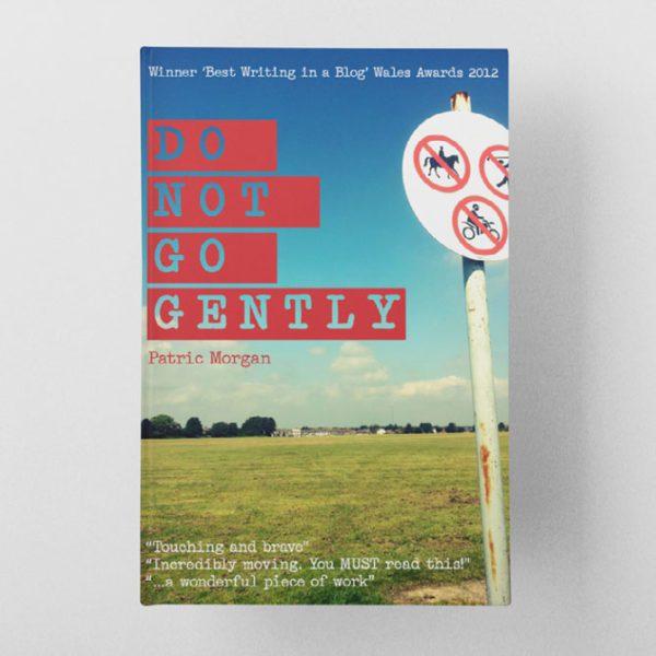 do-not-go-gently