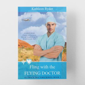 fling-with-the-flying-doctor