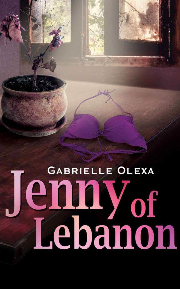 jenny of lebanon
