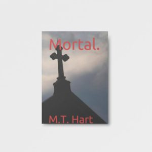 mortal-mt-hart