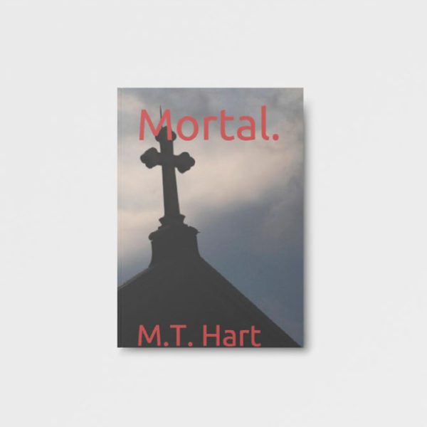 mortal-mt-hart