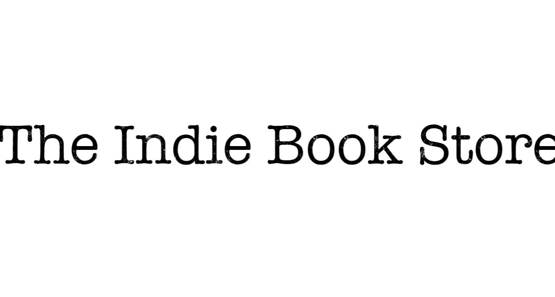indie book store