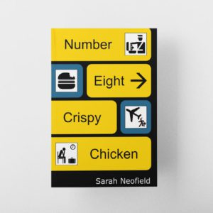 sarah-neofield-number-eight-crispy-chicken