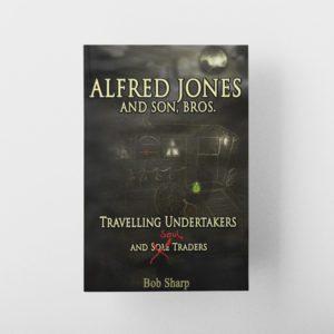 travelling-undertakers