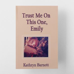 trust-me-on-this-one-emily-square