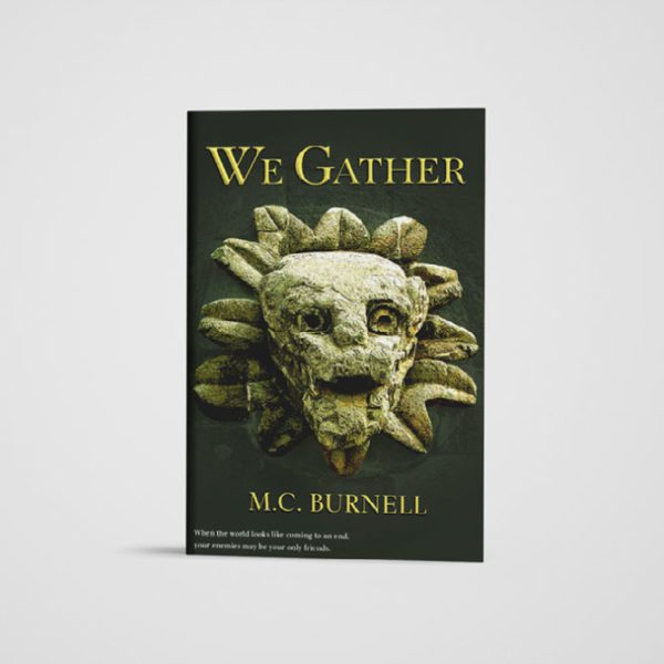 we-gather-book