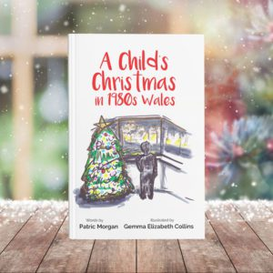 a-childs-christmas