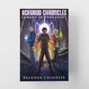ashwood-chronicles-lament-of-purgatory