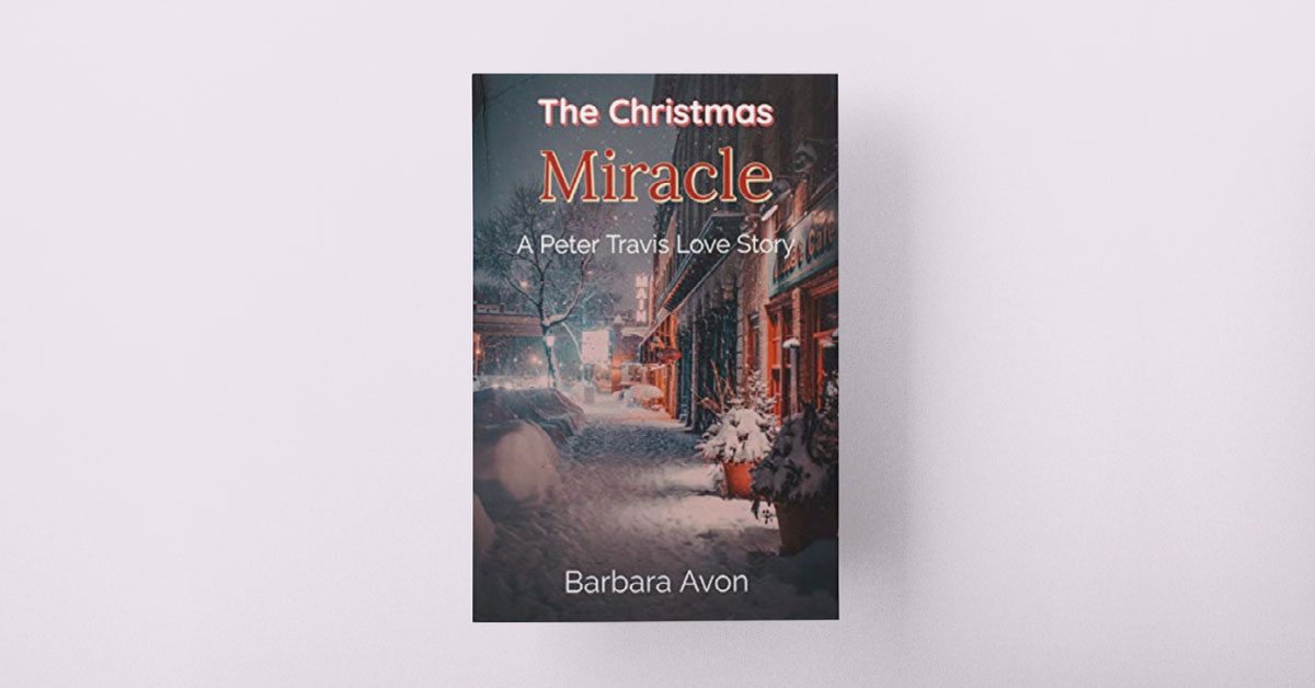 barbara-avon-author