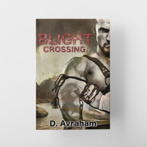 blight-crossing-square