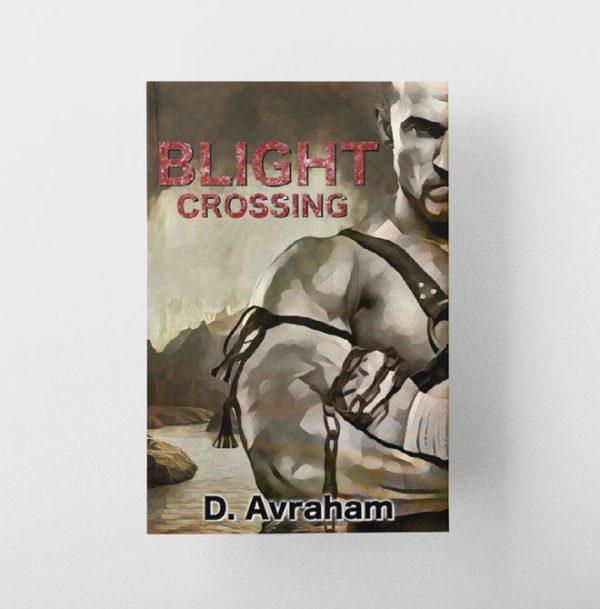 blight-crossing-square