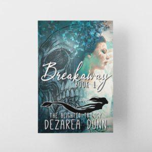 breakaway-book-1