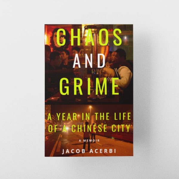 chaos-and-grime-book
