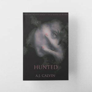 hunted-aj-calvin