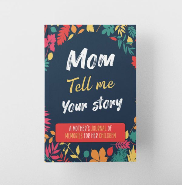 mom-tell-me-your-story-square