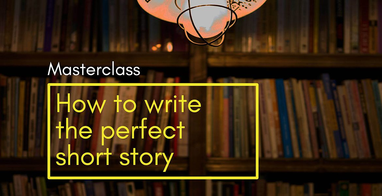 short-story-masterclass-header