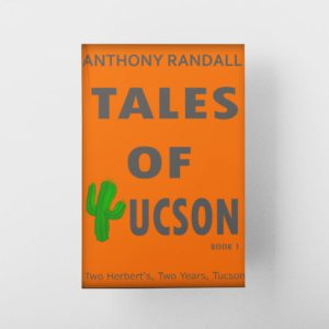 tales-of-tucson