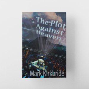 the-plot-against-heaven-square