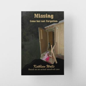Missing-But-Not-Forgotten-book