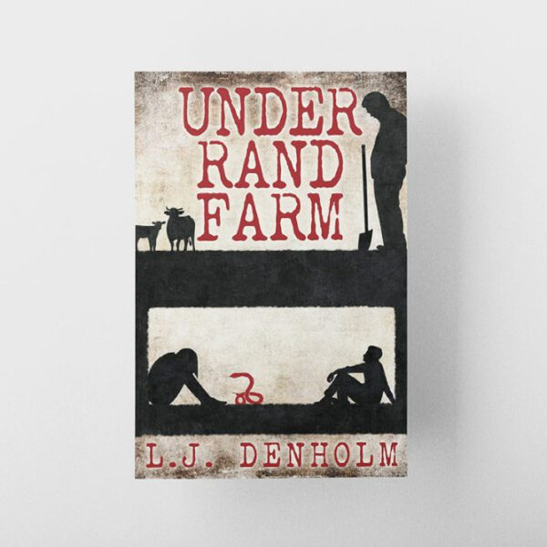 Under-Rand-Farm
