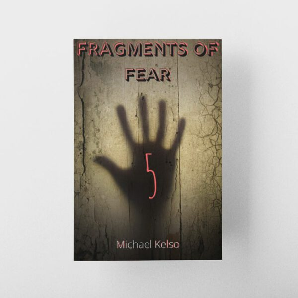 fragments-of-fear-square