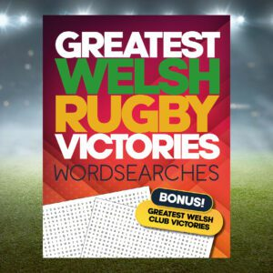 great-wales-rugby-victories