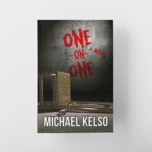 OneOnOne-novel
