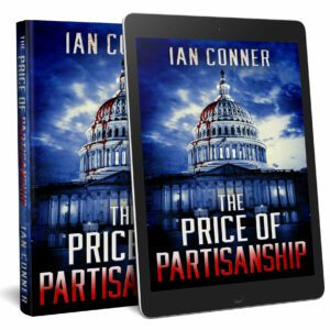 the-price-of-partisanship-book