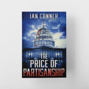 price-of-partisanship-square