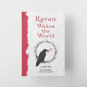 raven-wakes-the-world-cover