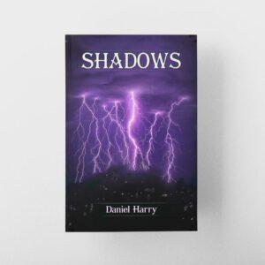 shadows-daniel-harry