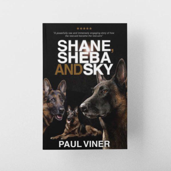 shane-sheba-and-sky