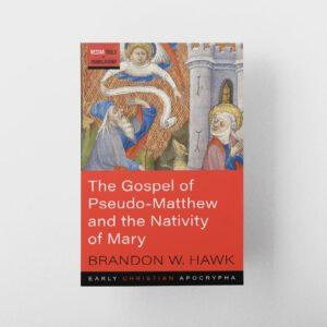 the-gospel-of-pseudo-matthew-square