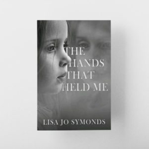 the-hands-that-held-me-book