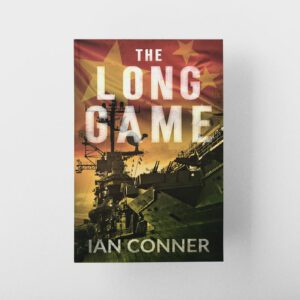 the-long-game-ebook