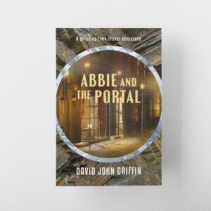 Abbie-and-the-Portal-square