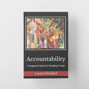 Accountability-square