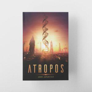 Atropos-book