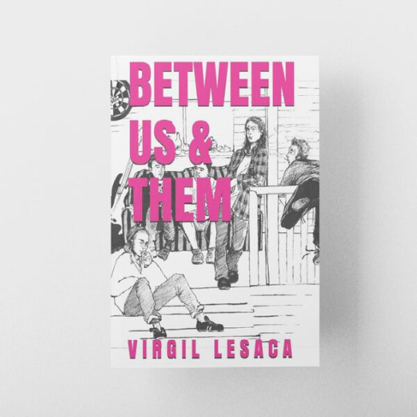 Between-Us-and-Them