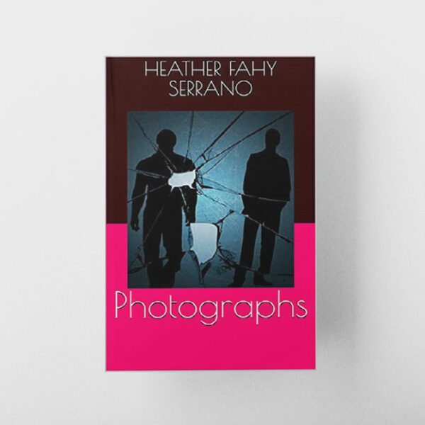 Photographs book