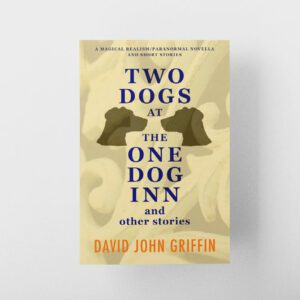 Two-Dogs-at-the-One-Dog-Inn-square