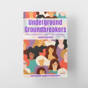 Underground-Groundbreaker-square
