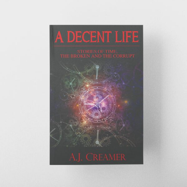 a-decent-life-square