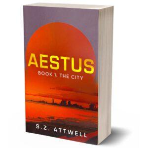 Aestus-square