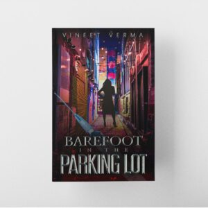 Barefoot-in-the-Parking-Lot-square