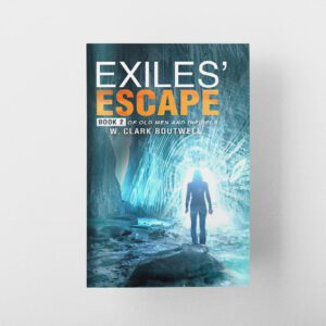 Exiles-escape-square