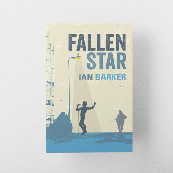 Fallen-Star-square